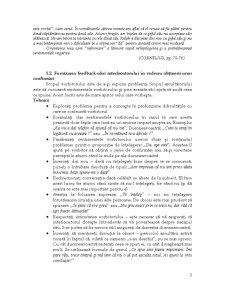 Competența de Ascultare Activă - Pagina 3
