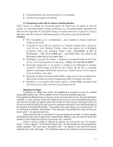 Competența de Ascultare Activă - Pagina 4