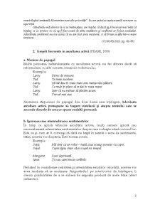 Competența de Ascultare Activă - Pagina 5