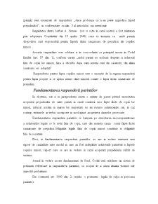 Teoria Raspunderii Civile - Pagina 2