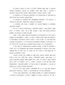Teoria Raspunderii Civile - Pagina 3