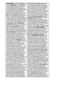 Dreptul Romanilor Anul 1 Semestrul 2 - Pagina 1