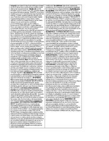 Dreptul Romanilor Anul 1 Semestrul 2 - Pagina 3