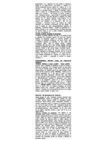 Drept Civil Anul 2 Sem 1 - Pagina 2