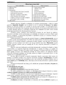 Tipologia Băncilor - Pagina 4