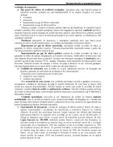 Tipologia Băncilor - Pagina 5