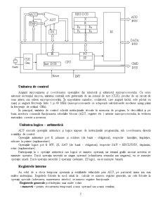 Sisteme cu Microprocesoare - Pagina 5