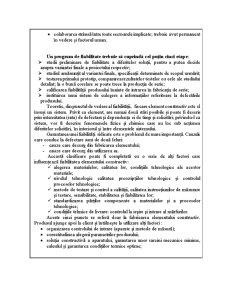 Fiabilitate și Diagnoză - Pagina 4