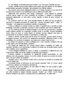 AutoCad - Pagina 3