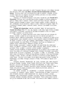 Libera Circulatie a Persoanelor in Uniunea Europeana - Pagina 3