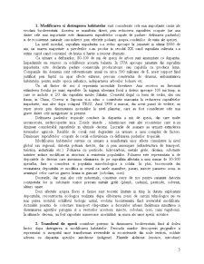 Monitorizare Biodiversitate - Pagina 5