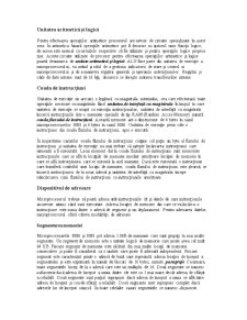 Microprocesorul - Pagina 5