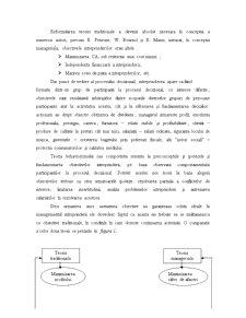 Analiza Economico Financiara - Pagina 3