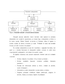 Analiza Economico Financiara - Pagina 4