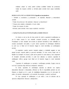Analiza Economico Financiara 2 - Pagina 2