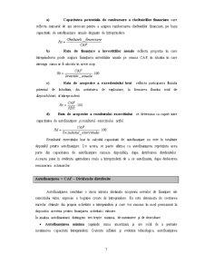 Analiza Economico Financiara 2 - Pagina 3