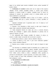 Analiza Economico Financiara 2 - Pagina 4
