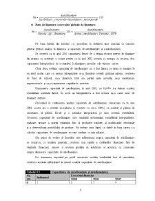 Analiza Economico Financiara 2 - Pagina 5