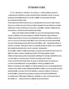 Contabilitatea Muncii și a Decontărilor cu Personalul - Pagina 3