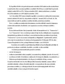 Contabilitatea Muncii și a Decontărilor cu Personalul - Pagina 4