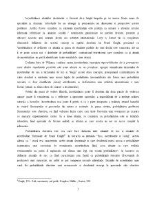 Bazele Asigurarii - Pagina 3