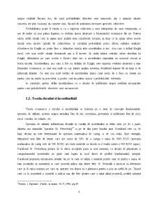 Bazele Asigurarii - Pagina 4