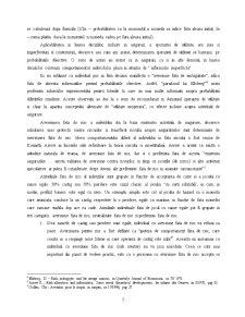 Bazele Asigurarii - Pagina 5