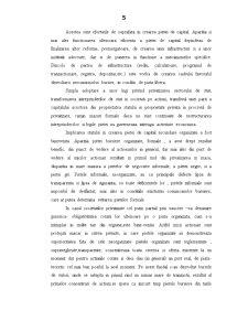 Caracteristicile Pietei de Capital in Europa Centrala si de Est - Pagina 4