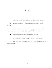 Analiză factorială - Pagina 2