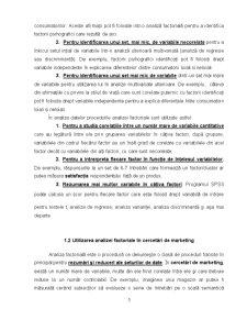 Analiză factorială - Pagina 5