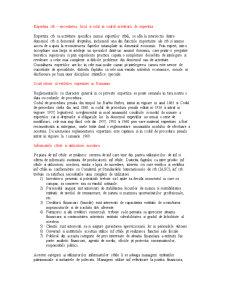 Expertize - Pagina 1