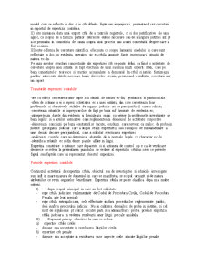 Expertize - Pagina 5