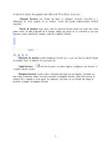 Fereastra Explorer - Pagina 5