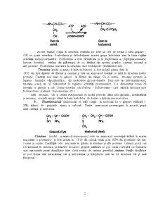 Aminoacizi - Pagina 3