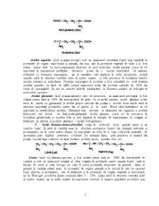 Aminoacizi - Pagina 5