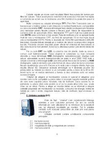 Componenta Hardware a unui Calculator - Pagina 4