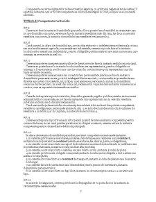 Codul de Procedura Civila - Pagina 2