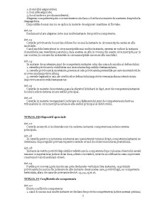 Codul de Procedura Civila - Pagina 3