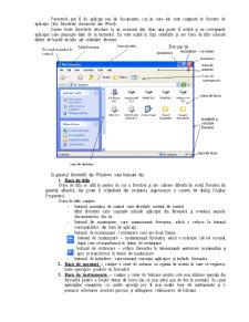 Curs Windows XP - Pagina 4