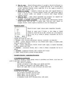 Curs Windows XP - Pagina 5