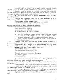 Drept Proprietate Intelectuala - Pagina 2