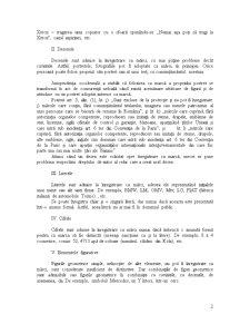 Drept Proprietate Intelectuala - Pagina 5