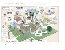 Solutii Moderne de Utilizare a Eneriei Regenerabile - Pagina 4