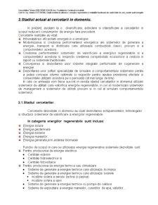 Solutii Moderne de Utilizare a Eneriei Regenerabile - Pagina 5