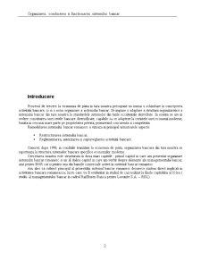Organizarea, Conducerea si Functionarea - Pagina 3