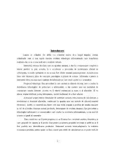 Comertul Electronic - Pagina 2