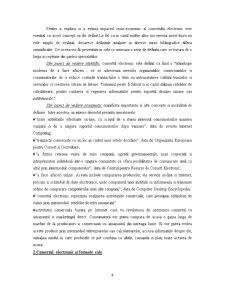 Comertul Electronic - Pagina 4