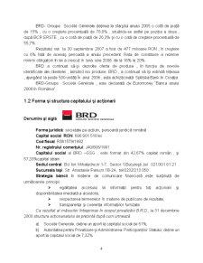 Proiect Practica BRD-GSG - Pagina 4