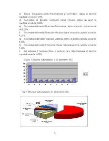 Proiect Practica BRD-GSG - Pagina 5