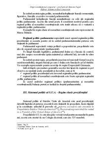 Sisteme Politice Comparate - Pagina 3